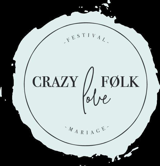 festival mariage crazy folk love